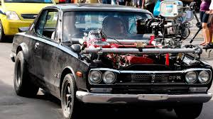 fast and furious 8 cars is fast 8 filming in cuba the drive
