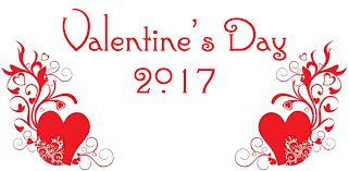 valentines banner valentines day 2017 crossword clues day four
