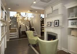home design center charlotte nc shea custom homes design studio