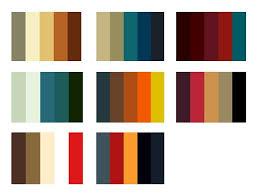 color combos 24 best colours images on pinterest color combinations colour