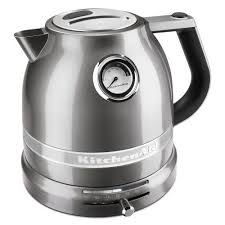 kitchen aid black friday 81 best electric kettles images on pinterest electric kettles