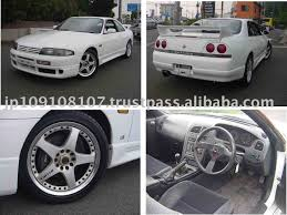 nissan skyline 2001 nissan skyline nissan skyline suppliers and manufacturers at