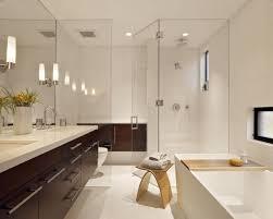 bathroom modern cute bathroom ideas for small space brown