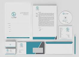 design header paper vloweb web designer services for responsive websites and graphic