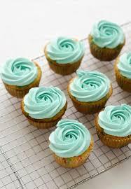 recette saine et facile recette de cupcakes végétaliens et 20 variantes de déco