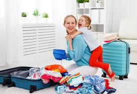 smart traveler images 10 tips for raising a smart traveler mom365 jpg