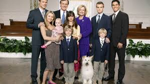 7th heaven 20th anniversary where the are now variety