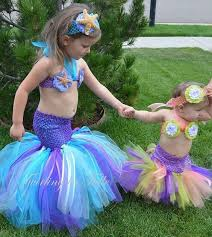 Mermaid Halloween Costume Kids Adorable Infant Baby Toddler Halloween Costumes Hip Rae