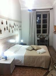 chambre d hote turin 7 rooms turin chambres d hôtes turin