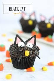 Black Halloween Cake by Black Cat Cupcakes Liz On Call