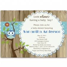 baby boy shower invitations and unique baby boy shower invitation bs237