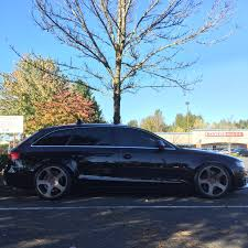 audi a4 avant roof rack flat roof pictures