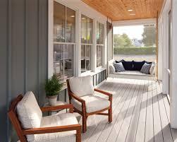 Porch Furniture Add Some Elegance In Your Home - Porch furniture