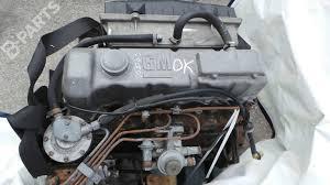 opel rekord 1980 moteur opel rekord e 17 19 11 14 16 2 2 d 13479