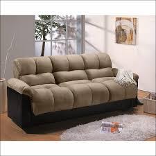 furniture awesome costco recliners in store sofa costco