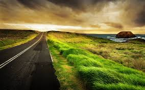 ship my ride most beautiful roads in canada shipmyride