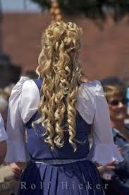 what are the current hairstyles in germany best 25 german hairstyle ideas on pinterest twist hair