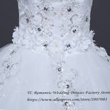 free shipping flowers free shipping flowers boat neck wedding dresses frocks princess