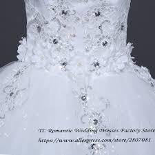 free shipping flowers free shipping flowers boat neck wedding dresses frocks princess