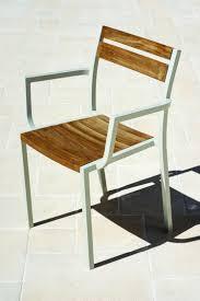 mobilier de jardin italien salon de jardin moderne u2013 7 collections exclusives par ethimo