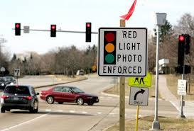 traffic light camera locations dupage reopens red light camera talks