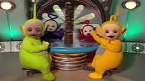 naughty sock returns teletubbies wiki fandom powered wikia