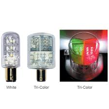 dr led polar 40 led replacement bulbs west marine