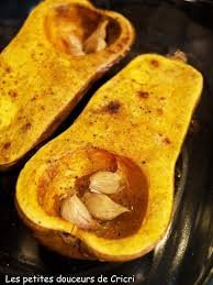 cuisiner les butternuts 54 best butternut images on my recipes easy recipes