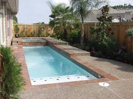 swimming pool designs small yards small pool design 18 small but