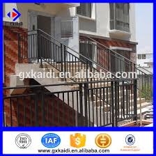 Handrails Suppliers Exterior Handrail Lowes Exterior Handrail Lowes Suppliers And