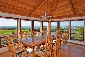 bodega bay escapes vacation home rentals blue water retreat