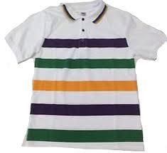 mardi gras polo shirt mardi gras sleeve polo shirts clothing