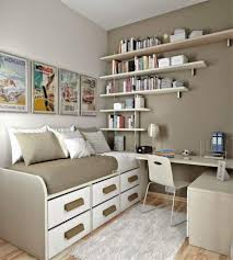 45 creative small bedroom furnishing ideas interior designers love small bedroom furniture with storage