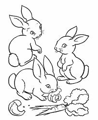 kids printouts kids coloring