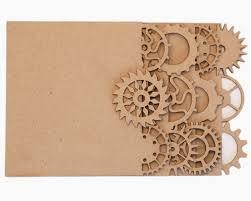 chipboard albums grapevine designs and studio gear book chipboard album