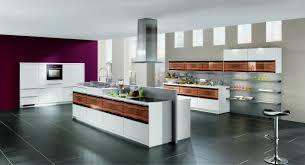 Types Of Kitchen Design Different Kitchen Designs Different Kitchen Styles Designs Kitchen