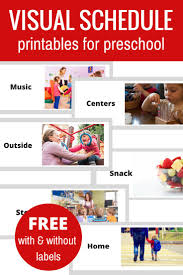 best 20 preschool labels ideas on pinterest preschool classroom