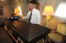 funeral homes prices survey finds vast range of prices at ventura county funeral homes