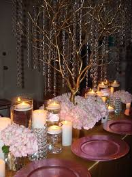 manzanita centerpieces 52 best manzanita centerpiece rentals ny nj images on