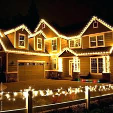 large bulb outdoor christmas lights large outdoor christmas decorations ireland giant bulb lights the