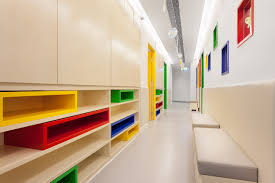 interior design certificate hong kong school building interior design school building