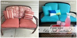 Replacement Fabric For Patio Furniture Garden Chair Fabric U2013 Exhort Me
