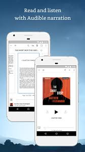 Can I Read Barnes And Noble Books On My Kindle Kindle U2013 Android Apps On Google Play