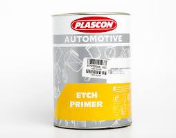 yellow primer one pack etch primer wash primer crown paints kenya plc