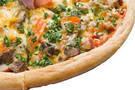 cuisine italienne pizza pizza et cuisine italienne image stock image du nourriture 5484277