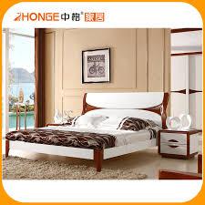 Used White Bedroom Furniture 100 Ebay White Bedroom Furniture Antique Bedroom Furniture 100