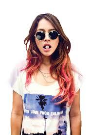 hipster girl hipster girl render by theunicornjade on deviantart