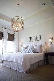 bedroom chandelier ideas 36 unique chandeliers for bedrooms