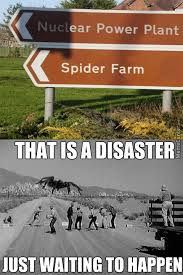 Huge Spider Memes Image Memes - giant monster memes best collection of funny giant monster pictures