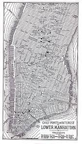 Ut Austin Map by Corlears Hook Studio Ii Maps